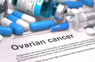 Statin Use Is Associated With Improved Epithelial Ovarian Cancer Survival Professor Andreas Obermair